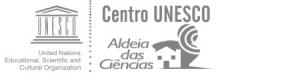 (c) Aldeiadasciencias.org